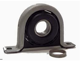 Arizona Driveshaft Bearing Dealer