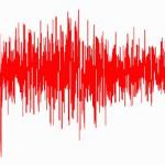 Vibration Troubleshooting